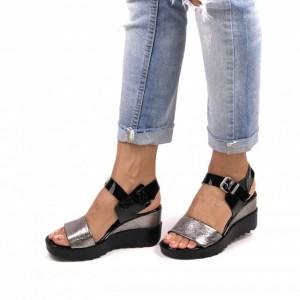 Sandale dama SP392