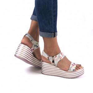 Sandale dama SP396