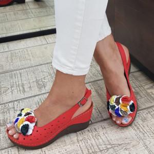Sandale dama SP421
