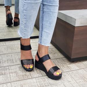 Sandale dama SP457