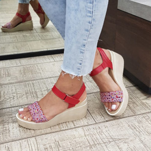 Sandale dama SP470