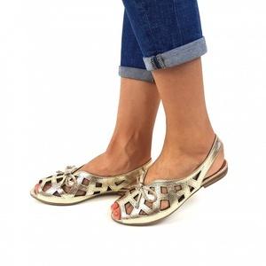 Sandale dama SV421