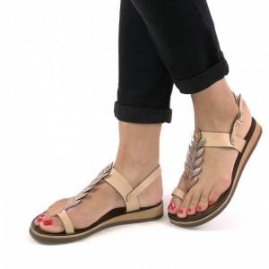 Sandale dama SV469