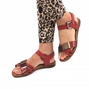 Sandale dama SV491