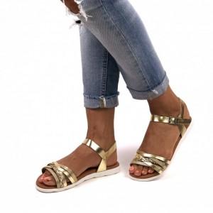 Sandale dama SV548