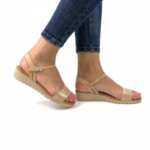 Sandale dama SV567