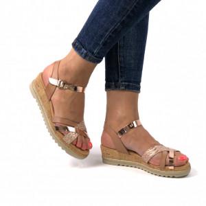 Sandale dama SV571