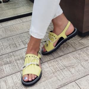 Sandale dama SV579