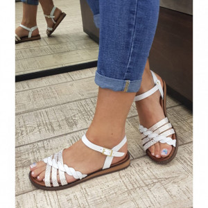 Sandale dama SV591