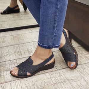 Sandale dama SV598