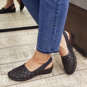 Sandale dama SV609