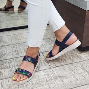 Sandale dama SV612