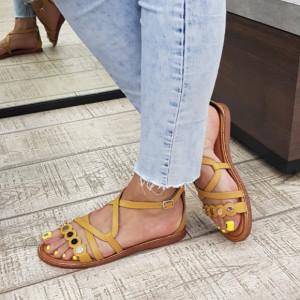 Sandale dama SV624
