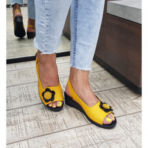 Sandale dama SV626