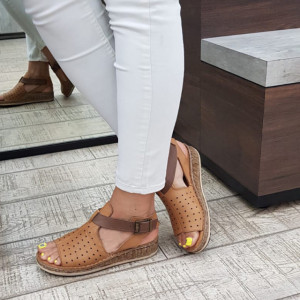 Sandale dama SV635