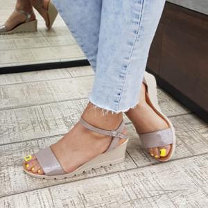 Sandale dama SV647