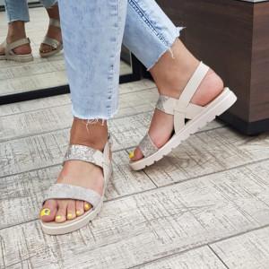 Sandale dama SV650