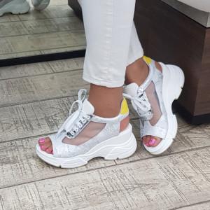 Sandale dama SV690