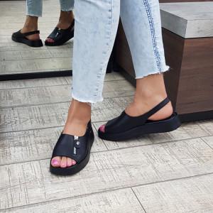 Sandale dama SV692