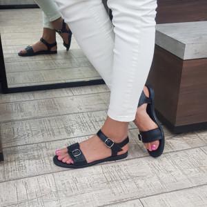 Sandale dama SV714
