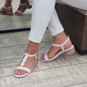 Sandale dama SV722