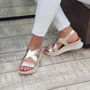 Sandale dama SV724