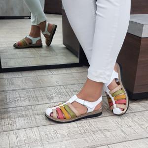 Sandale dama SV744