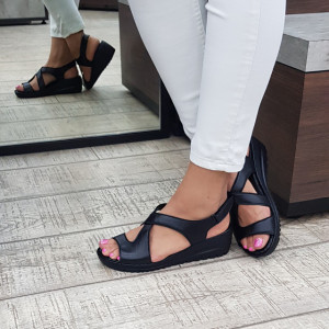 Sandale dama SV751