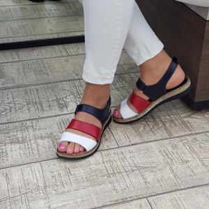 Sandale dama SV753