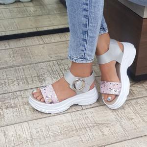 Sandale dama SV794