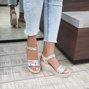 Sandale dama SV805