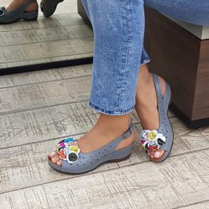 Sandale dama SV838