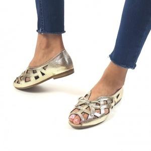 Pantofi dama PV320