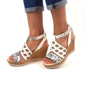 Sandale dama SP282