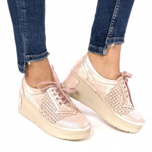 Pantofi dama PP302