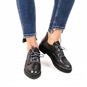 Pantofi dama PC662
