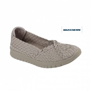 Pantofi dama 31860 TPE