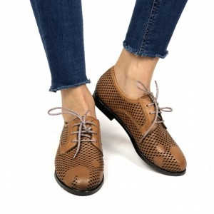 Pantofi dama PV458