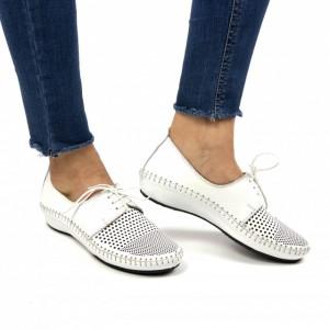 Pantofi dama PV468