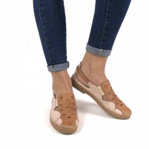 Pantofi dama PV509