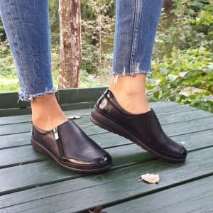 Pantofi dama PC733