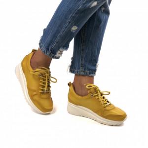 Pantofi dama PC827