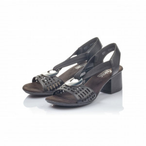 Sandale dama 64675-00