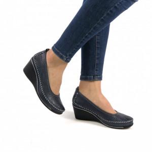Pantofi dama PP341