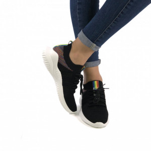 Pantofi dama PS238