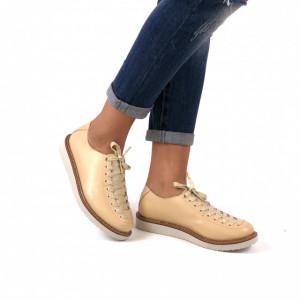 Pantofi dama PC871
