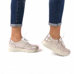 Pantofi dama PC872