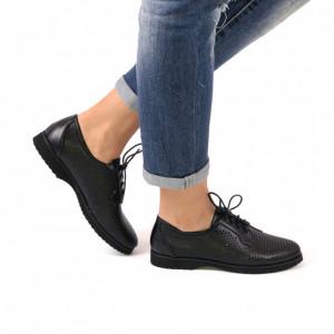Pantofi dama PC910