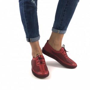 Pantofi dama PC921