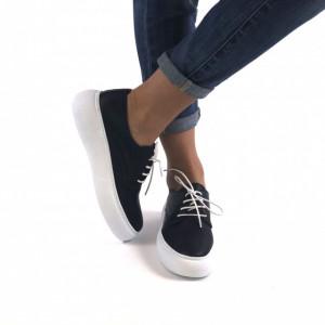 Pantofi dama PC925